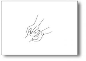 ancient-massage-houdingen-4-hand