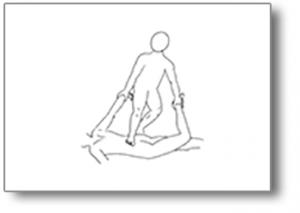 ancient-massage-houdingen-5-rug
