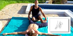 de-chillfaktor-massage-textbook-benen