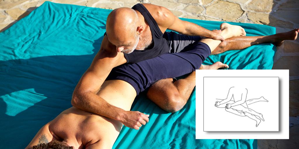 de-chillfaktor-massage-textbook-langerug