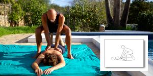 de-chillfaktor-massage-textbook-rug