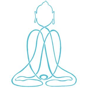 de-chillfaktor-buddha