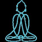 de-chillfaktor-buddha-transparant
