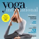 cover_yoga_2