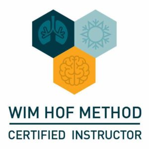 WHM - Certified Instructor